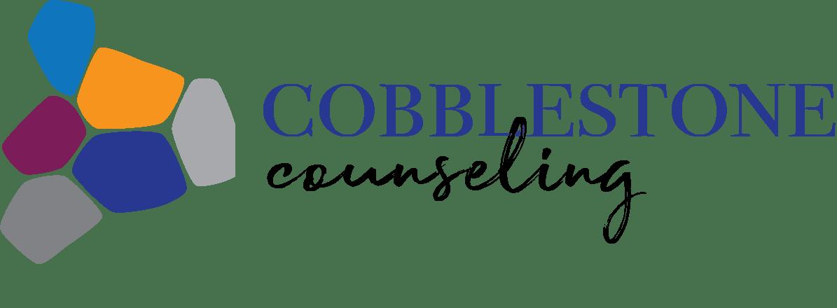 Cobblestone Counseling